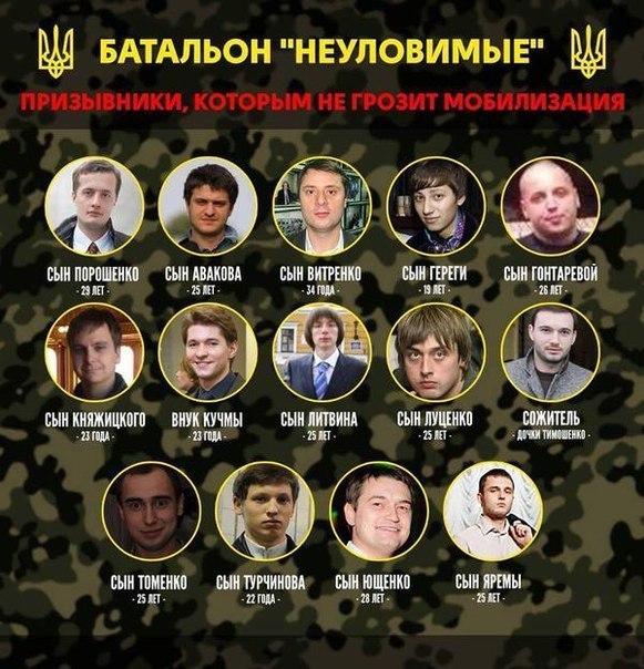 """Делегация """"Венецианской комиссии"""" едет в Украину для обсуждения судебной реформы - Цензор.НЕТ 569"""