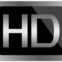 hd-torrents.org login