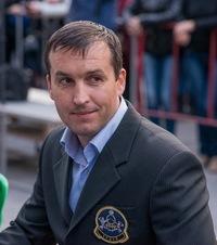 Дмитрий Труфанов