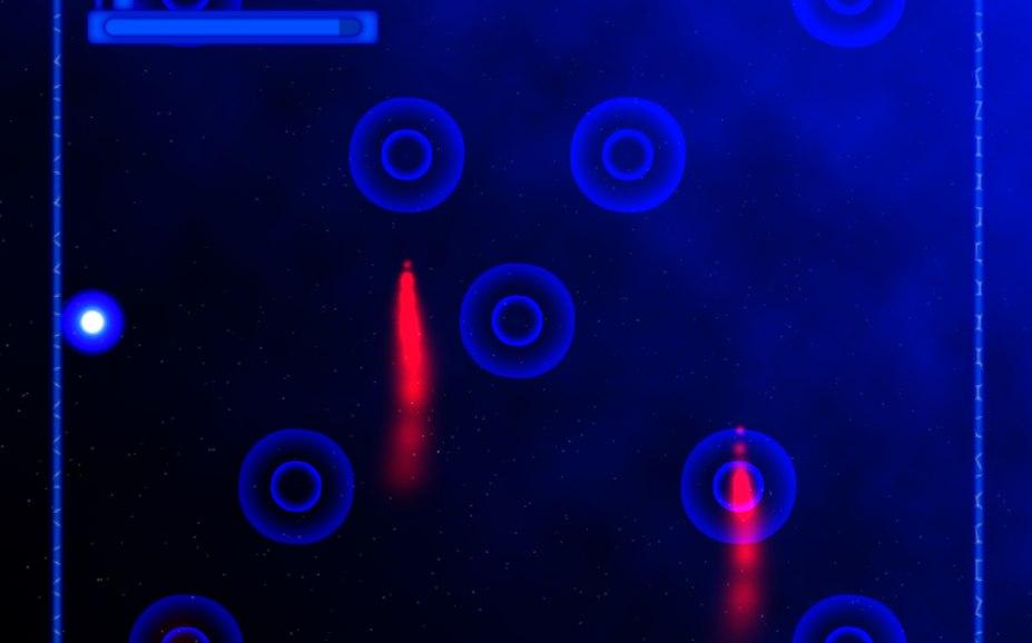 ���� Balance  100 - accelerometer.(Free Game) ������� ���������