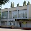 Lipetsky-Politekhnichesky Tekhnikum