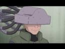 Серия 330, сезон 2 - Наруто: Ураганные Хроники / Naruto: Shippuuden