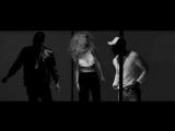 Rita Ora - Poison (Zdot Remix) (feat. Krept Konan)