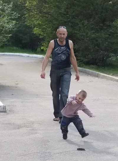 Вадим Шачнев