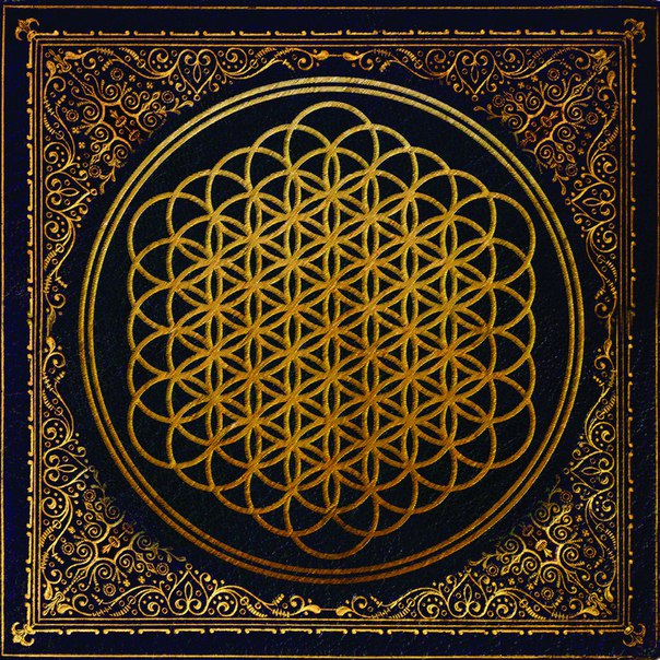 Скачать bring me the horizon sempiternal mp3