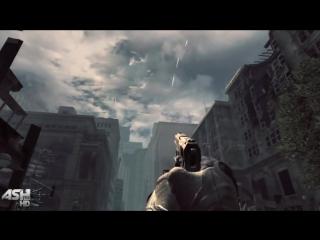 Call of Duty MW3 - Gun Sync - Mega