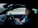BMW M135 Vs VW Golf GTI