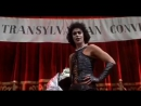 The Rocky Horror Picture Show Sweet Transvestite