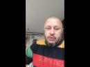 А.Кочергин: 198 - О книге Резинострел и проекте Ветер (24.10.2015)