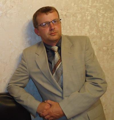 Слава Зинченко