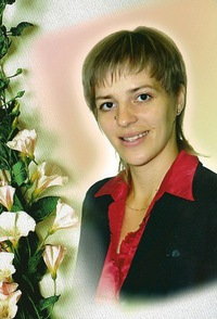 Яруллина Гульшат
