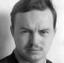 Владимир Федорович Невельский