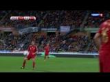 Futbol.KE.2016.R4.Ispania.Belorussia 1st half.HDTVRip.720p