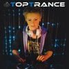 TopTrance Radioshow  © Official