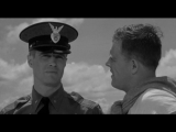 Film-Noir Drama - The Strange One 1957 Ben Gazzara in English Eng Full Movie