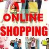 СКАЗКА - совместные закупки для всей семьи