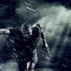 allprofootball.ru