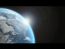 Vidmo org SHum orbity Zemli Zvuk Otkrytogo Kosmosa chast 4 Kriodinamika 513985 1