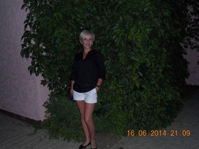 Sveta Gavrilenko - фото №1