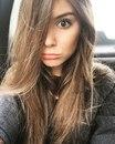 Александра Новицкая фото #27