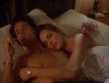 samets-eroticheskiy-film