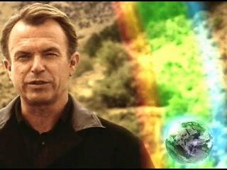 BBC Documentar - Space 6 of 6 Boldly Go with Sam Neill