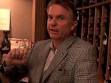 Jamie Drummond on Food and Wine #60 Sam Neill (Two Paddocks)