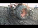 Mtz 82 Mtz 82 Mtz 80 Scania 124L