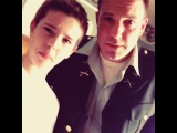 "?? Seth Lee ?? on Instagram: ""Because, he is batman #batman #benaffleck #theaccountant"""