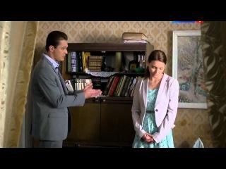Формула счастья HD смотреть мелодрамы 2015 новые русские фильмы 2015