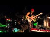 Pepe Bao &amp Miguel Lamas ( Improvisacion en La Palapa)