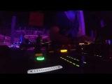 Efim Kerbut live @ Lab Disco (Belek • Antalya • Türkiye).