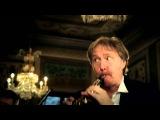 Albrecht Mayer - Lost and Found (Album trailer)