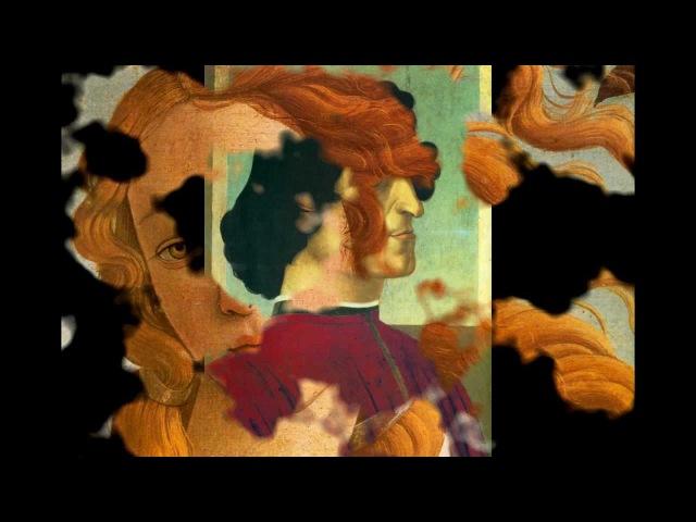 Carlo Gesualdo, Música sacra a 5 voces. Oxford Camerata, Jeremy Summerly