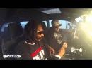 Snoop Dogg The Smoke Box с переводом QUEENSxPAPALAM Часть 1