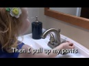 Poop Song Potty Training 101