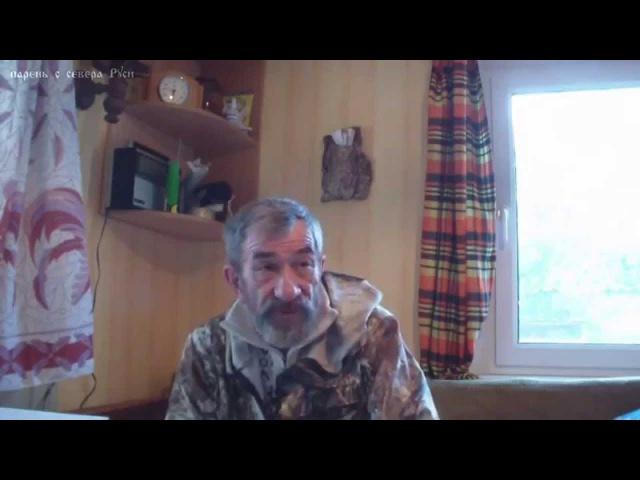 Сенсационное интервью с Владимиром Говоровым о Земствах, Воле, Просвещении