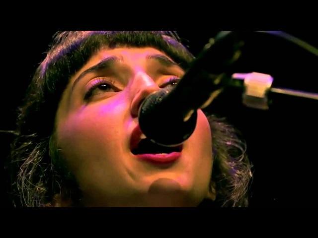 Tigran Hamasyan - Drip: Shadow Theater LIVE (Jazz à la Villette, 2013) HD