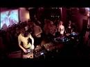 Terence fixmer Boiler Room Berlin Live Set