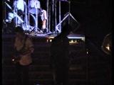 14.10.1988 3-й фестиваль Свердловского Рок-клуба (Настя, Апрельский .Марш., Чайф)