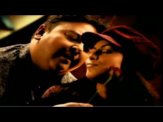 Chain Mujhe Ab Aaye Na -Tera Chehra by Adnan Sami Music Album (Full Video)