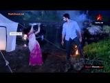 Astha and Shlok Scene - 4th October 2014 (Pt3) (Astha drunk and Dances)