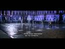 Индийский клип 2014 - Пока я жив