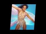 Love Hangover Diana Ross The Unreleased Tom Moulton Version Original Video Rotation Steven Bogarat