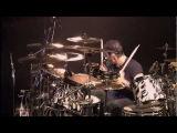 Godsmack - Batalla de los Tambores