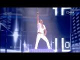 187 Eurovision HDTV - Sakis Rouvas - This Is Our Night (Greece) Final 2009