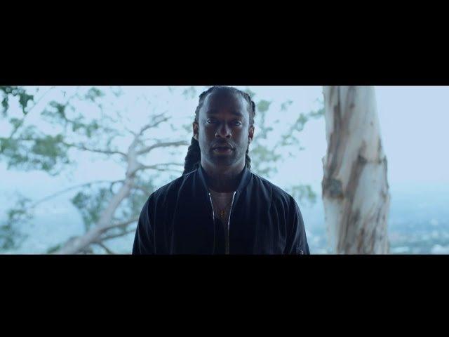 Ty Dolla $ign - Or Nah ft. The Weeknd, Wiz Khalifa DJ Mustard [Music Video]