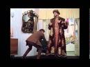 Иван Васильевич меняет профессию 1973 - фантастика, комедия, приключения, семейный - Русские фильмы