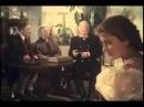 Долгий путь (1956 Мосфильм) от Леонида Гайдая
