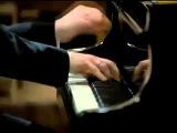 Beethoven - 5th Piano Concerto 'Emperor' (Zimerman, Bernstein, Wiener Philharmoniker)